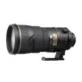 Nikon (ニコン) AF-S VR 300mm F2.8 G ED(IF)