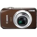 Canon (キヤノン) IXY 50S ブラウン