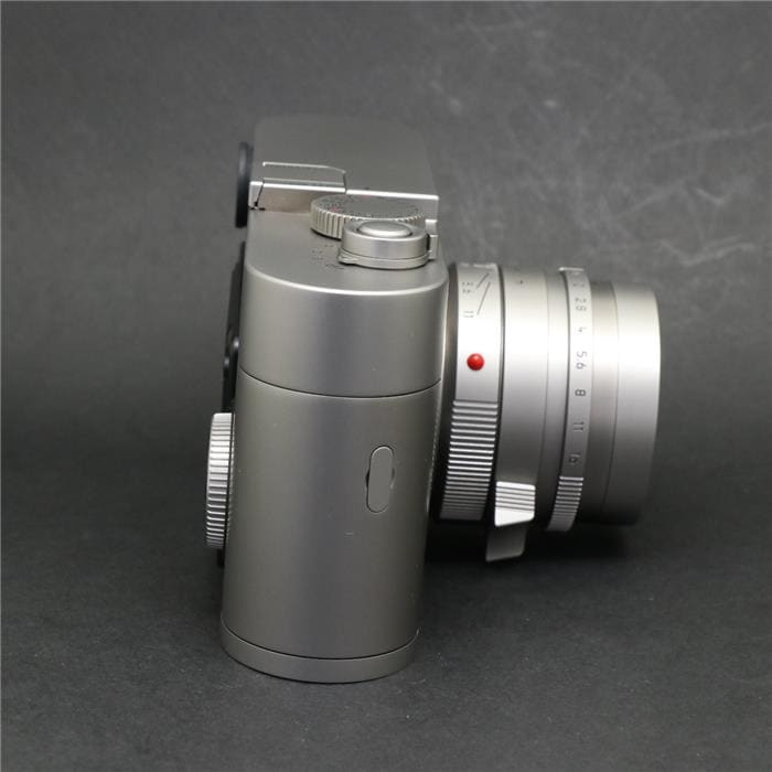 M9 チタンセット 111/500