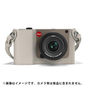 Leica (ライカ) TL用プロテクター セメント メイン