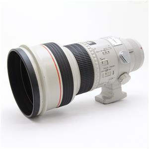 EF300mm F2.8L USM (III)
