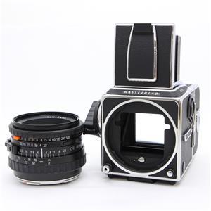 503CW +CFE80mm F2.8 +A12