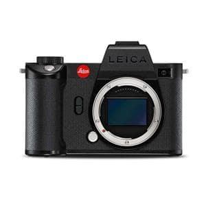 Leica (ライカ) SL2-S