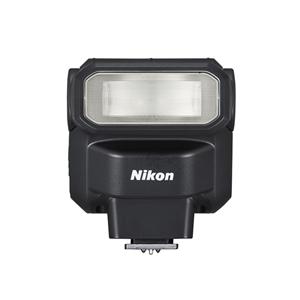 Nikon (ニコン) スピードライト SB-300 メイン