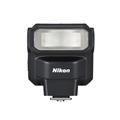 Nikon (ニコン) スピードライト SB-300