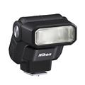 Nikon (ニコン) スピードライト SB-300 1