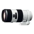 SONY (ソニー) 70-200mm F2.8G SSM