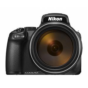 Nikon (ニコン) COOLPIX P1000 メイン