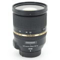 TAMRON SP 24-70mm F2.8 Di VC USD (Nikon)