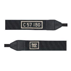 SLストラップ SL-57180