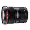 Canon (キヤノン) EF16-35mm F2.8L USM