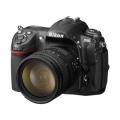 Nikon (ニコン) D300 AF-S DX18-70Gレンズキット