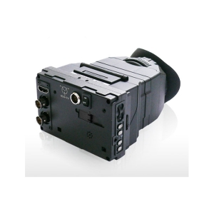 RetinaLCDビューファインダー EVF4RVW(HDMI入力/HD-SDI入出力)
