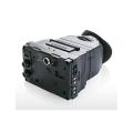 Cineroid (シネロイド) RetinaLCDビューファインダー EVF4RVW(HDMI入力/HD-SDI入出力)