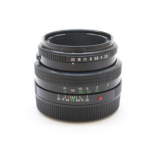 PE75mm F2.8(ETR用)