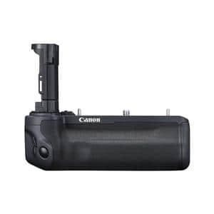 Canon (キヤノン) バッテリーグリップ BG-R10 メイン