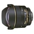 Nikon (ニコン) Ai AF Nikkor 14mm F2.8D ED