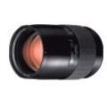 FUJIFILM (フジフイルム) HC150mmF3.2