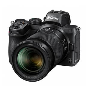 Nikon (ニコン) Z5 24-70 限定セット メイン