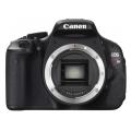 Canon (キヤノン) EOS Kiss X5 ボディ