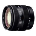 SONY (ソニー) 24-105mm F3.5-4.5