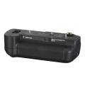 Canon (キヤノン) ワイヤレスファイルトランスミッター WFT-E4