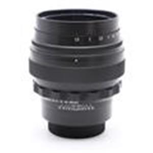 ヘリオス 40-2 85mm F1.5 (ニコンF用)