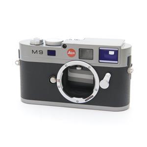 M9 スチールグレーペイント