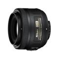 Nikon (ニコン) AF-S DX NIKKOR 35mm F1.8G