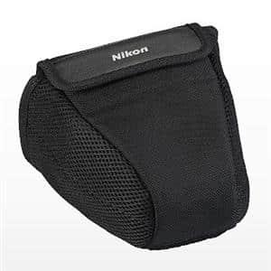 Nikon (ニコン) セミソフトケース CF-DC7 メイン