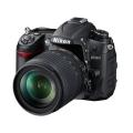 Nikon (ニコン) D7000 18-105 VR レンズキット