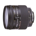 Nikon (ニコン) Ai AF Zoom-Nikkor 24-85mm F2.8-4D IF