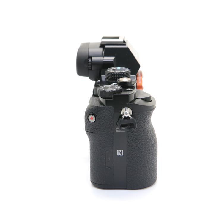 α7ボディ ILCE-7