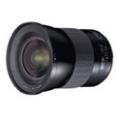 FUJIFILM (フジフイルム) HC35mmF3.5