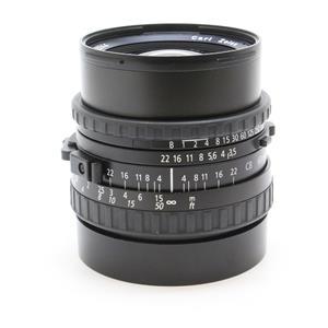 CB 60mm F3.5