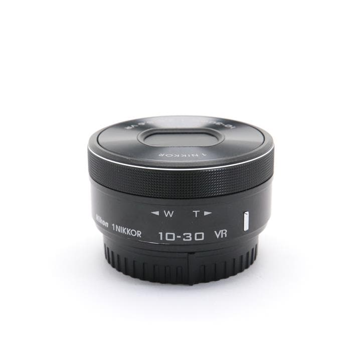 1 NIKKOR VR 10-30mm F3.5-5.6 PD-ZOOM