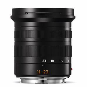 スーパー・バリオ・エルマー TL11-23mm F3.5-4.5 ASPH.
