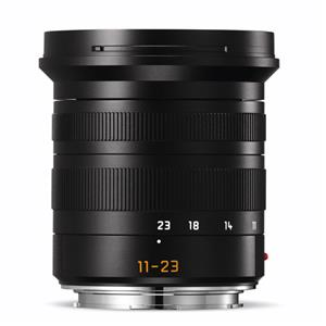 Leica (ライカ) スーパー・バリオ・エルマー TL11-23mm F3.5-4.5 ASPH. メイン