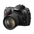 Nikon (ニコン) D300 AF-S DX18-200Gレンズキット