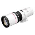 Canon (キヤノン) EF400mm F5.6L USM