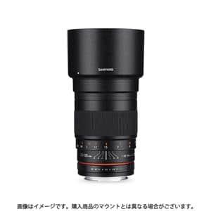 135mm F2.0 (ニコン用)CPU付