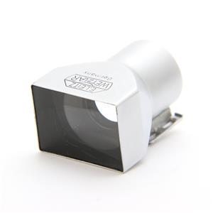 SBLOO 35mm ファインダー ※後方円筒形