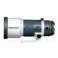 PENTAX (ペンタックス) SMC M*67 400mm F4ED[IF]