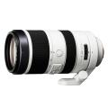 SONY (ソニー) 70-400mm F4-5.6 G SSM II SAL70400G2