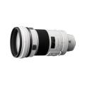 SONY (ソニー) 300mm F2.8G (SAL300F28G)