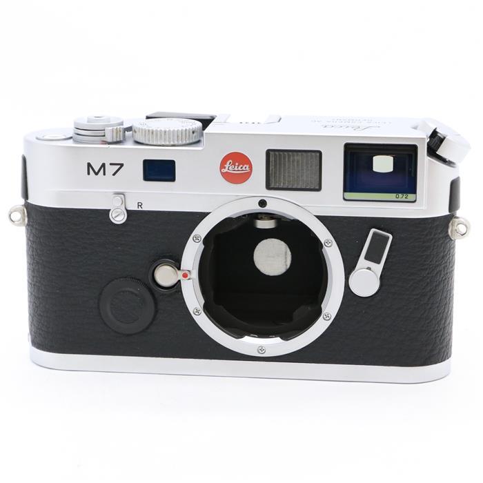 M7 Engrave (0.72) ボディ
