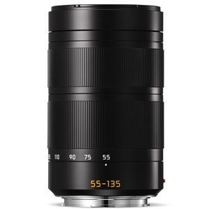 Leica (ライカ) アポ・バリオ・エルマー TL55-135mm F3.5-4.5 ASPH. メイン