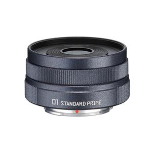 01 STANDARD PRIME(オーダーカラー) ガンメタル