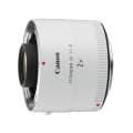 Canon (キヤノン) エクステンダー EF2X III