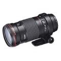 Canon (キヤノン) EF180mm F3.5L マクロ USM